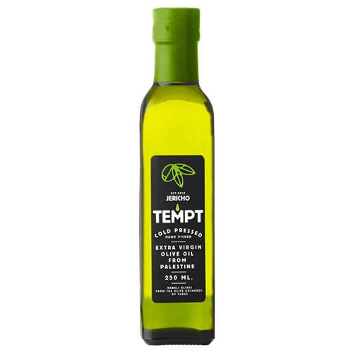 olive-oil-250ml-500×500