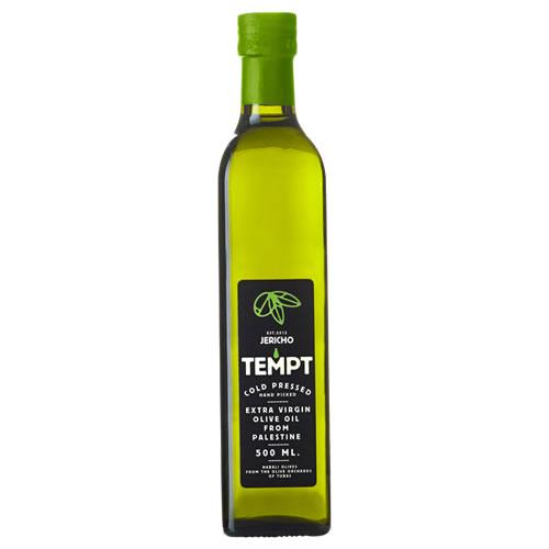 olive-oil-500ml-500×500