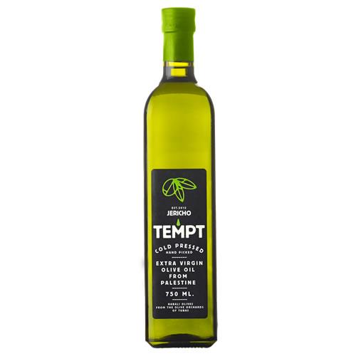olive-oil-750ml-500×500